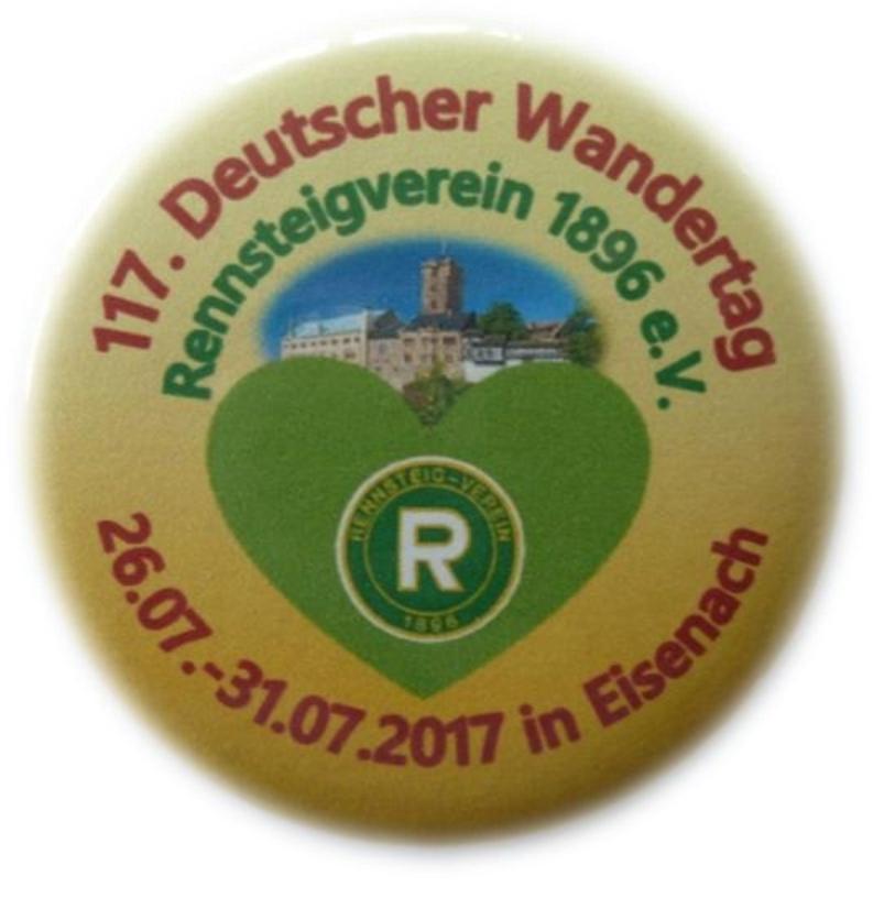 schritte teilung deutschlands