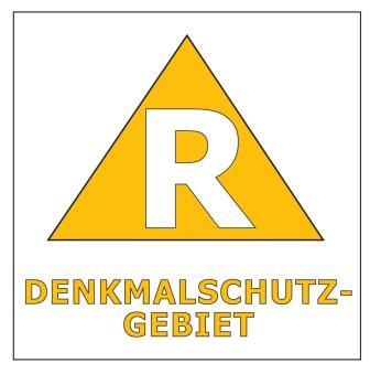 deutsche lehrer österreich